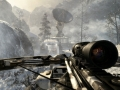Verse lading Black Ops screenshots