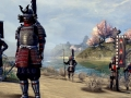 Nieuwe screens van Shogun 2: Total War