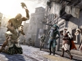 Aanschouw Rome in Assassin's Creed Brotherhood
