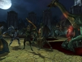 Dragon Age Witch Hunt DLC onthuld