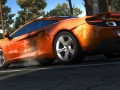 Flitsende auto`s in Test Drive Unlimited 2