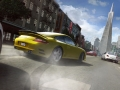 Vier screenshots van Driver: San Francisco