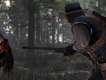 Gemuteerde dieren op screenshots Undead Nightmare Pack