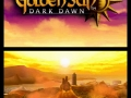 Nieuwe screenshots Golden Sun: Dark Dawn
