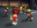 Nieuwe screens Ape Escape Move Edition duiken op