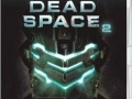 Boxart Limited Edition Dead Space 2