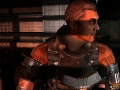 "Enkele screenshots van Dead Space 2 DLC ""Severed"""