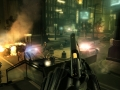 Nieuwe screenshots Deus Ex: Human Revolution