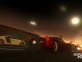 Ook Europese auto's op screens Need for Speed: The Run