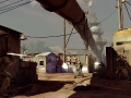 Screenshots tonen Ghost Recon: Future Soldier