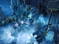 Pre-E3 screens van Darksiders II gelekt