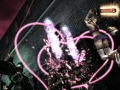 Achttal nieuwe screens Lollipop Chainsaw