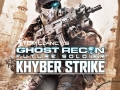 Ghost Recon: Future Soldier toont DLC