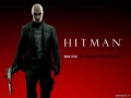 Hitman: Absolution Outfit-DLC in beeld gebracht