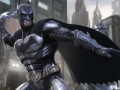 Catwoman, Batman, Superman en vele anderen in Injustice: Gods Among Us