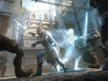 Slijp je zwaard voor Middle-Earth: Shadow of Mordor