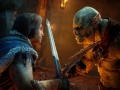 Nieuwe screen van next-gen Lord of the Rings-titel Shadow of Mordor