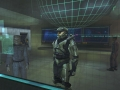 Nostalgiegevoelens komen naar boven door Halo: The Master Chief Collection