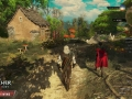 Hier zijn nog meer screenshots van The Witcher 3: Wild Hunt's Blood and Wine DLC