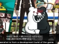 Monokuma is terug in Danganronpa V3: Killing Harmony