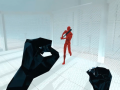 Dit is SUPERHOT in VR