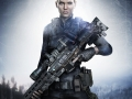 Dit zijn de schutters in Sniper: Ghost Warrior 3
