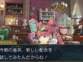 Sherlock Holmes duikt op in screenshots van The Great Ace Attorney 2