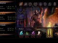 Dit is Lords of the Fallen op mobiele devices