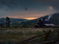 Verken Hope County in deze screenshots van Far Cry 5