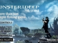 Monster of the Deep: Final Fantasy XV is meer dan een vis-game