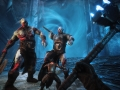 Funcom toont meer screenshots van The Frozen North