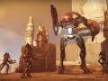 Bungie toont ons Curse of Osiris in deze screenshots