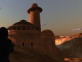 Imposante Star Wars-fan game toont tientallen screenshots
