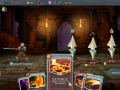 De Early Access van Slay the Spire oogt veelbelovend