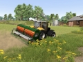Farmer's Dynasty toont zich in Early Access