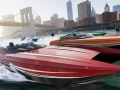 Blinkende bolides sieren de screenshots van The Crew 2