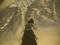 Shadow of the Colossus oogt verbluffend in nieuwe screenshots