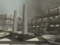 Killzone_screen5