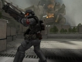 Killzone_screen8