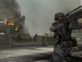 Killzone_screen7
