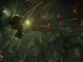 Killzone_screen9