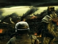 Killzone_screen11