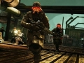 Killzone_screen12