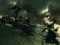 Killzone_screen13