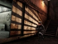 Killzone_screen14