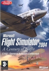 C152 - General Aviation Collection